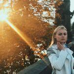 Daria L