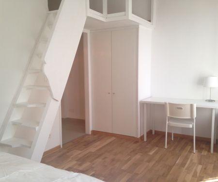 Wohnung zu vermieten - Wien-Ottakring