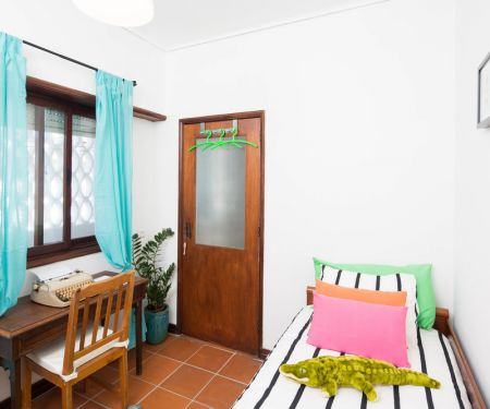 Rooms for rent  - Aveiro, 1+kk
