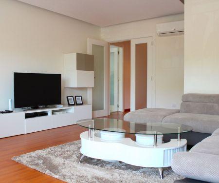 Flat for rent  - Amadora