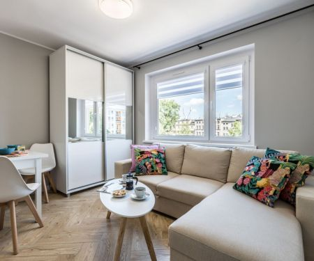 Flat for rent  - Vroclav, 1+kk
