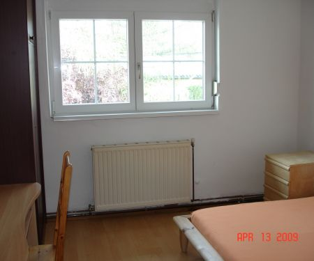 Rooms for rent  - Vienna-Floridsdorf