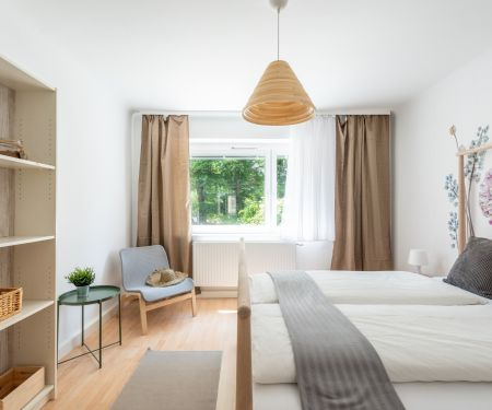 Flat for rent  - Vienna-Margareten