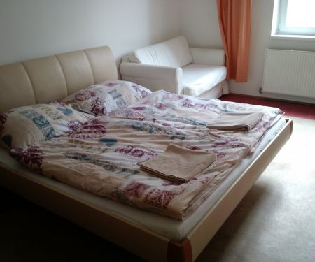 Rooms for rent  - Vienna