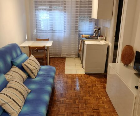 Flat for rent  - Rome