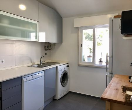 Mieszkanie do wynajęcia - Almada