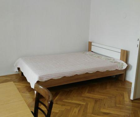 Wohnung zu vermieten - Brünn-Stred - Cerna pole
