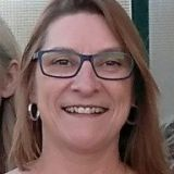 Maria Teresa R.