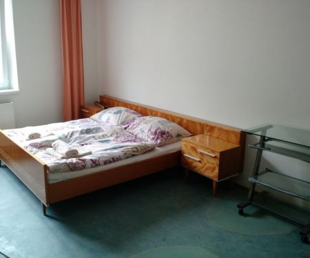Rooms for rent  - Vienna-Favoriten