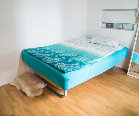 Zimmer zu vermieten - Wien-Leopoldstadt