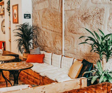 Zimmer zu vermieten - Porto
