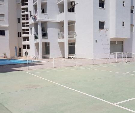 Flat for rent  - Armação de Pêra