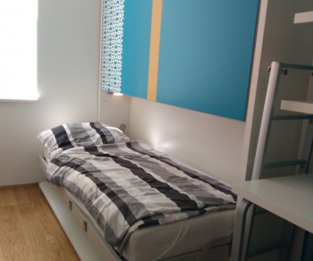 Rooms for rent  - Vienna-Hernals