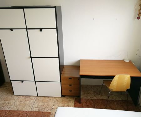 Rooms for rent  - Prague 4 - Branik