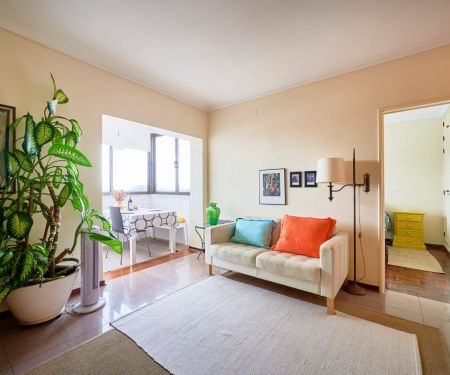 Mieszkanie do wynajęcia - Cascais