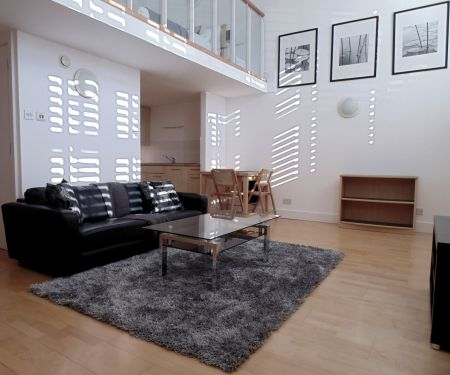 Flat for rent  - York