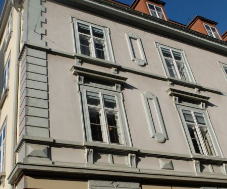 Flat for rent  - Basel