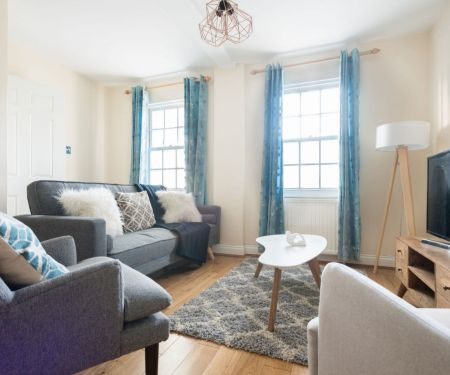 Flat for rent  - Bath