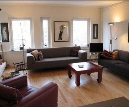 Wohnung zu vermieten - Amsterdam