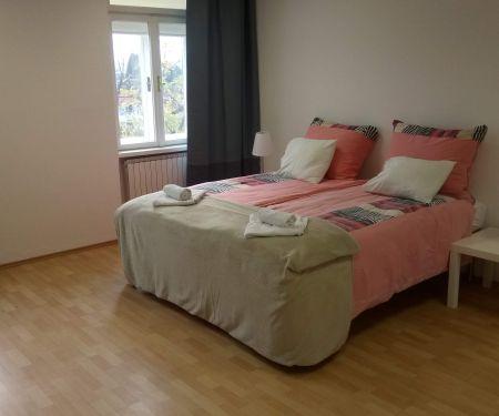 Mieszkanie do wynajęcia - Wiedeń-Floridsdorf