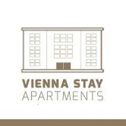 Vienna Stay