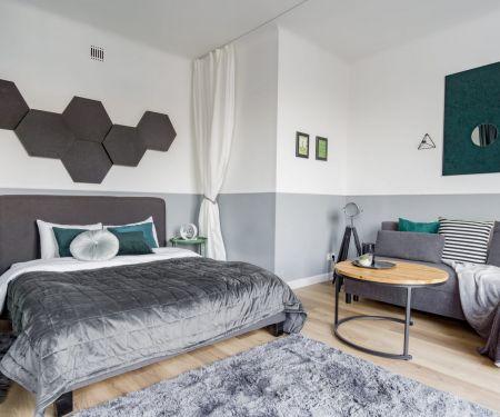 Bérelhető lakások - Varsó