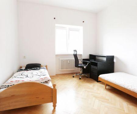 Rooms for rent  - Brno-Kralovo Pole - Ponava