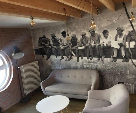 Wohnung zu vermieten - Opava
