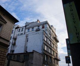 Byt k pronájmu - Bratislava, 3+1