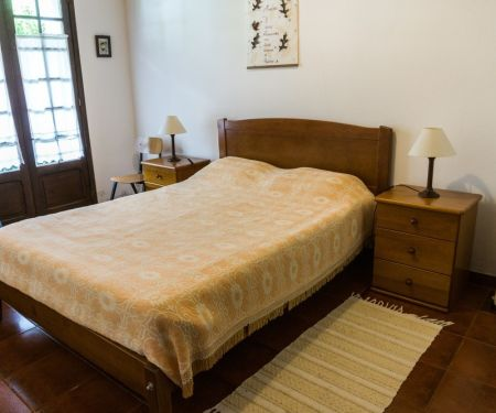Flat for rent  - Furnas