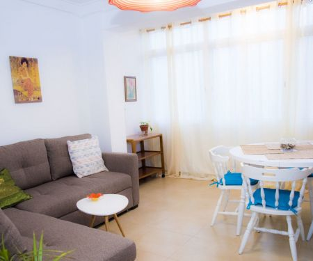 Flat for rent  - Silves, 3+kk