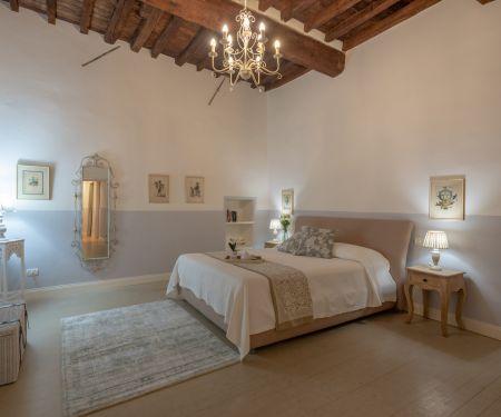 Wohnung zu vermieten - Florenz
