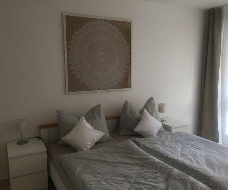 Bérelhető lakások - Prága 10 - Malesice