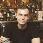Evgeny S