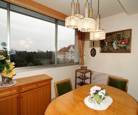 Flat for rent  - Vienna-Penzing