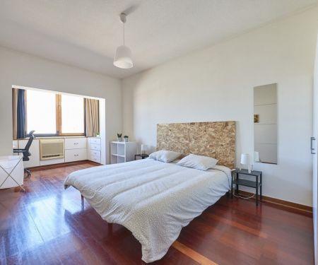Habitación para alquilar