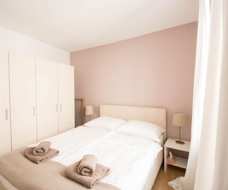 Flat for rent  - Vienna-Wieden