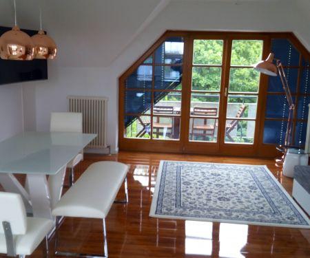 Bérelhető lakások - Bécs