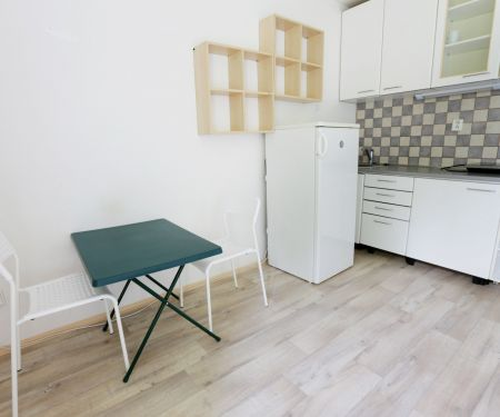 Flat for rent  - Brno-Lisen