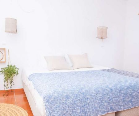 Rooms for rent  - Aljezur