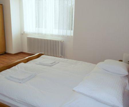 Rooms for rent  - Prague 4