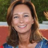 Ana Luísa M.