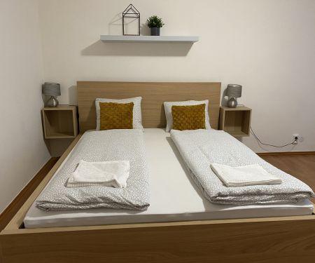 Flat for rent  - Ostrava