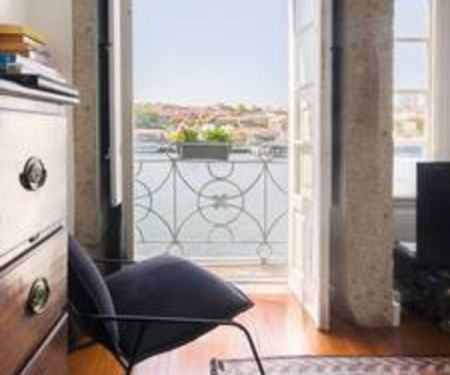 Flat for rent  - Porto