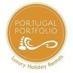Portugal P