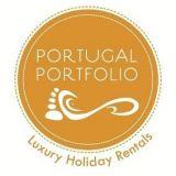 Portugal P.