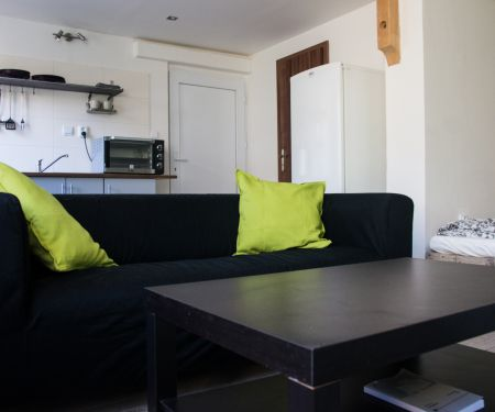 Flat for rent  - Brno-Kralovo Pole