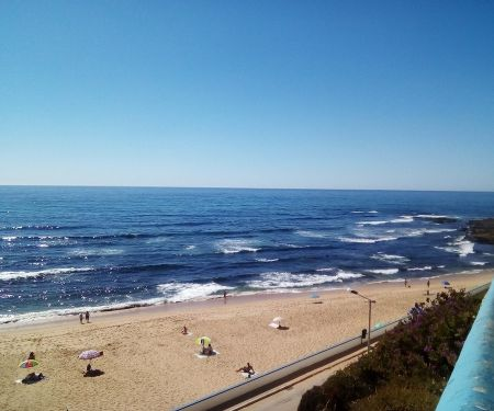 Rooms for rent  - Ericeira