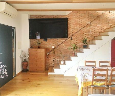 Flat for rent  - Faro