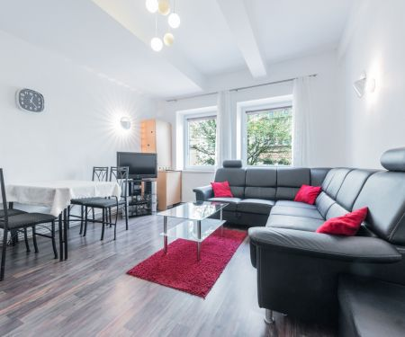 Flat for rent  - Vienna-Leopoldstadt